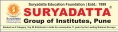 Suryadatta group of institute
