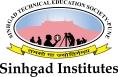Singhad Insitutes