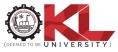 KL University