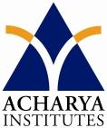 Acharya Insitutes