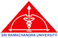 Sri Ramchandar University