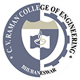 CV. Raman College of engineering
