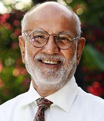 Shri Dr. Pritam Singh