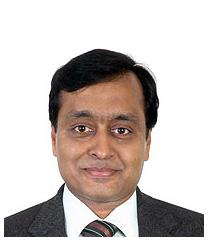 Dr. Rakesh Chharia