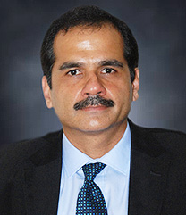 Mr. Sanjay Padode