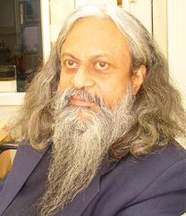 Prof. Y S Rajan