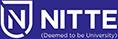 NITTE University